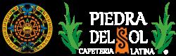 PiedraDelSol-logo